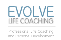 Evolve Life Coaching - Professional Life Coaching